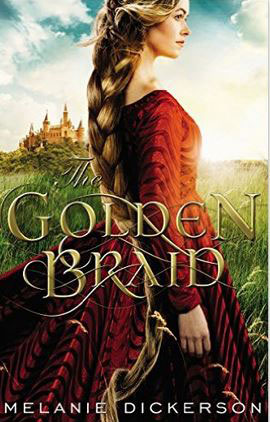 The-Golden-Braid-cover
