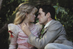 The Importance of Being Earnest Film Review – What's in a Name?