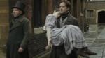 Little Dorrit (2008) Miniseries Review – A Romantic Period Drama
