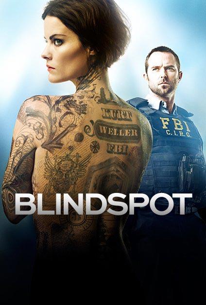 blindspot-cover