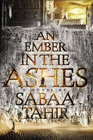 ember-in-the-ashes-book-cov