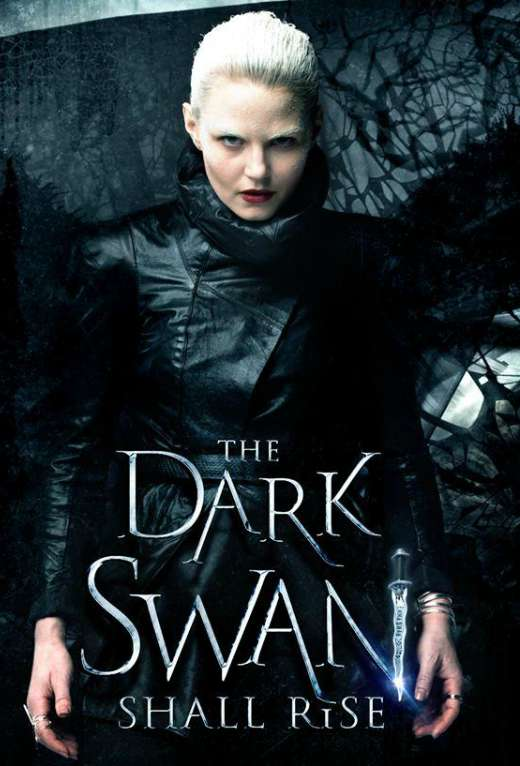 The Dark Swan Recap at http://www.silverpetticoatreview.com/2015/09/29/once-upon-a-time-recap-the-dark-swan/