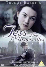 Vintage Film Review: Tess of the d'Urbervilles – A Beautiful Adaptation