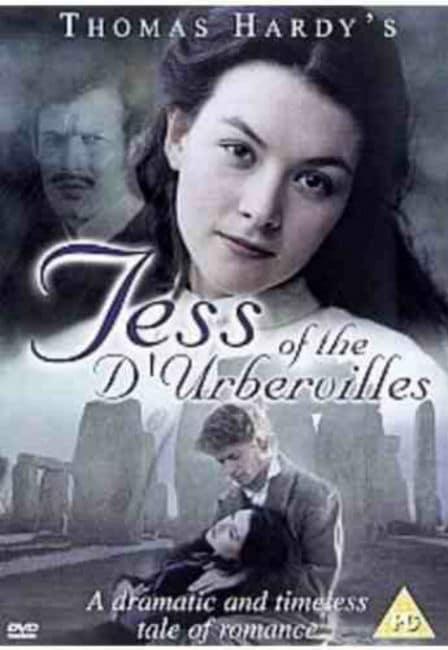 Tess poster 2