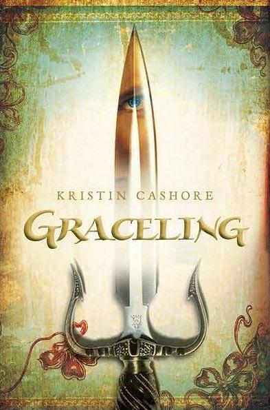 graceling-cover