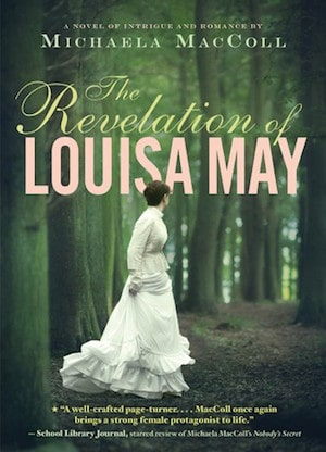 Book Review  Louisa May s Battle  How the Civil War Led to Little     Enduring All Things Little Women  It s followed closely by Lord of the Rings  but the girl in  me just loves it  And this edition designed by Anna Bond of Rifle Paper Co  is