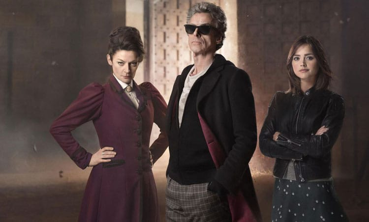 missy-clara-and-doctor