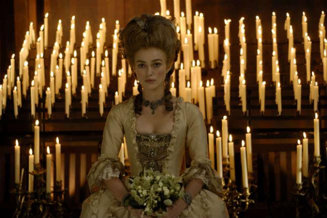 the duchess wedding