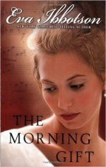 The Morning Gift Book Review: Love, Science, and Music