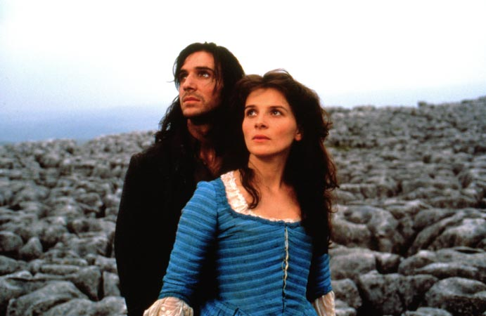 Romantic Period Drama Movies to Watch on Netflix Part 2