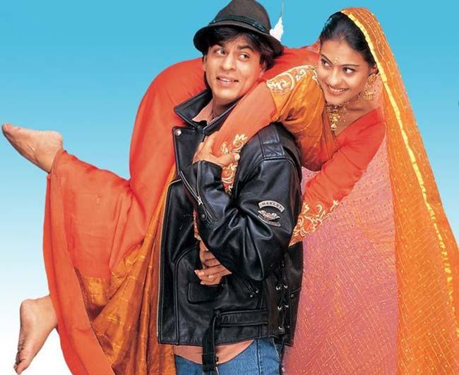 Mannan 1992 Tamil Mp3 Songs Free