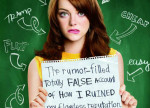 Easy A Film Review – Emma Stone's Breakout Role