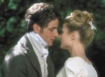 Emma (1996) Film Review – Jeremy Northam Stars as Mr. Knightley