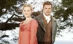 Emma (2009) – BBC's Whimsical Miniseries