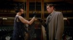 Miss Fisher's Murder Mysteries Recap – Death Defying Feats: Jack is Jealous and I LOVE IT!