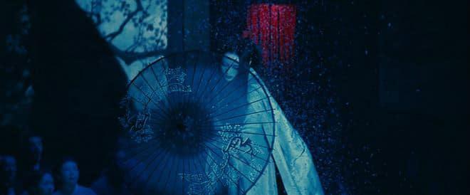 movie review memoirs of a geisha vs a geisha essay Viện y dược học dân tộc thành phố hồ chí minh.