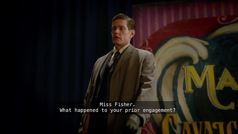 Miss-Fisher-recap-1