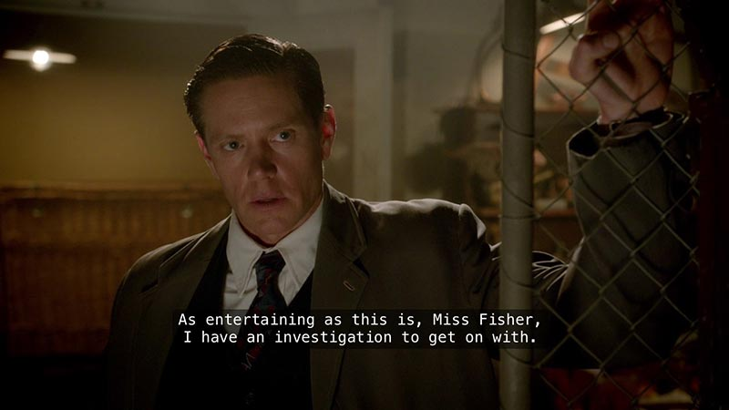 Miss-Fisher-recap-4