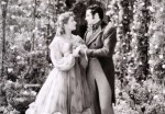 Pride and Prejudice (1940) Film Review – Adaptation of Austen's Classic Love Story