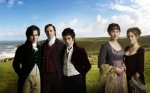 50 Romantic Period Dramas to Watch on Hulu (TV and Miniseries Edition)