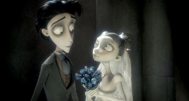 Victor and Victoria Photo: