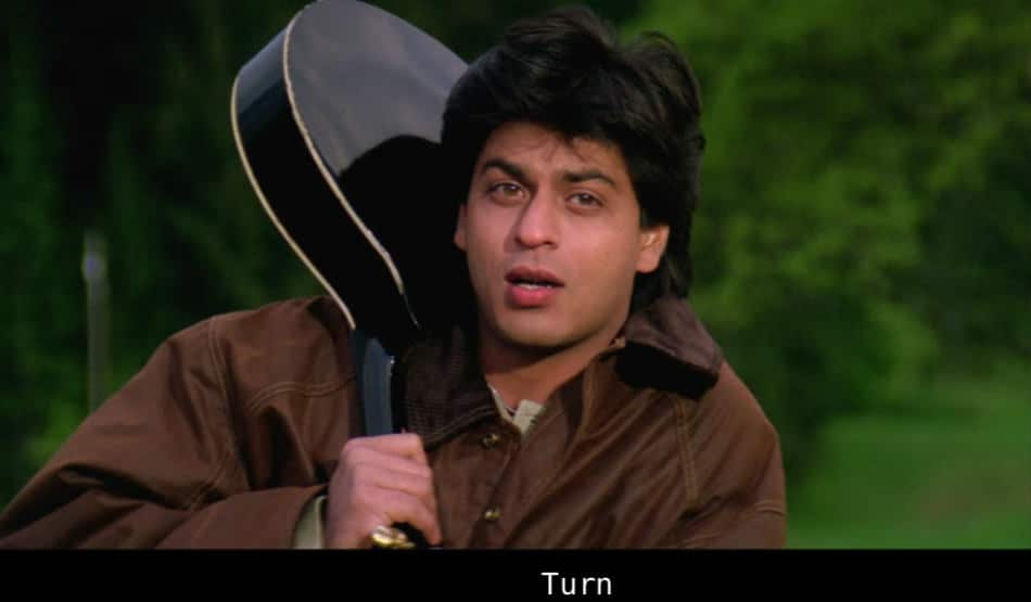 Dilwale Dulhania Le Jayenge Hindi Movie Video Song Download Lostinfo