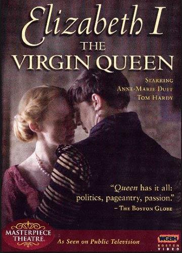 elizabeth-virgin-queen-dvd