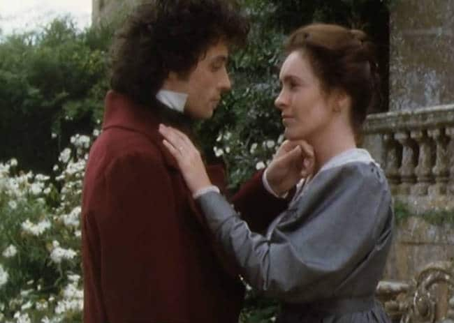 Middlemarch: Period Dramas like the Victoria TV Series