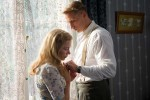 Suite Française Film Review – A Compelling Love Story Set During Nazi-Occupied France