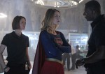 Supergirl TV Review – A Promising New Series