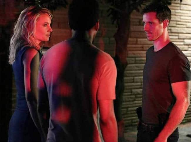 The Originals: For the Next Millennium Recap – Moonlight's Jason Dohring Returns to the World of Vampires