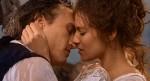Casanova (2005) – A RomCom Period Drama Romp