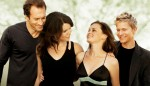 7 Reasons the Return of Gilmore Girls is the Best News Ever
