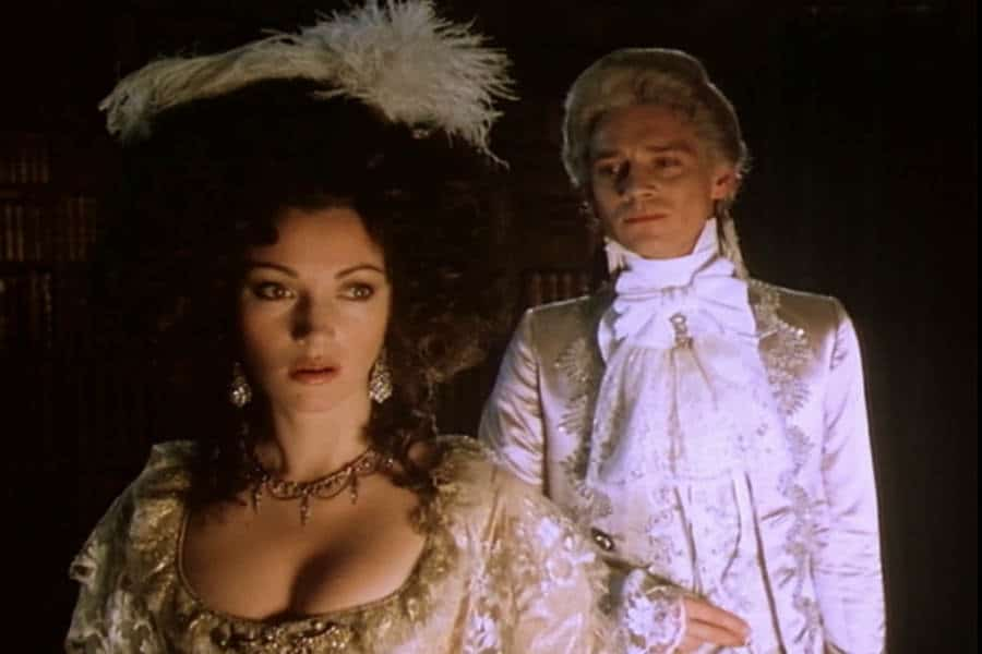 20 Period Dramas About the French Revolution To Watch on Bastille Day