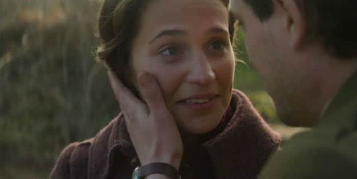 Testament of Youth Proposal