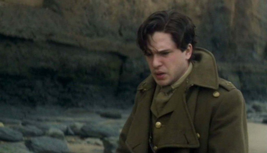 Testament of Youth Roland in Shock