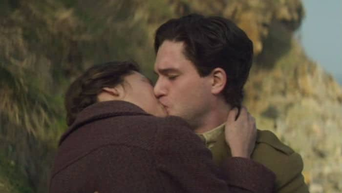 Testament of Youth Vera Roland Kiss2