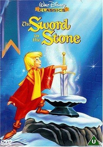 Photo: Disney, IMDB