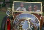 Chitty Chitty Bang Bang Vintage Film Review: Our Fine Four-Fendered Friend