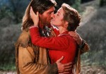 Vintage Period Drama Review: Remembering Dr. Quinn, Medicine Woman