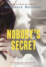 YA Book Review: Nobody's Secret — A Fun Historical Mystery about Emily Dickinson!