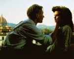 A Room with a View (1985) – An Artistic and Stunning Romantic Period Drama