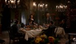 The Originals: Out of the Easy Recap – An Originals' Thanksgiving