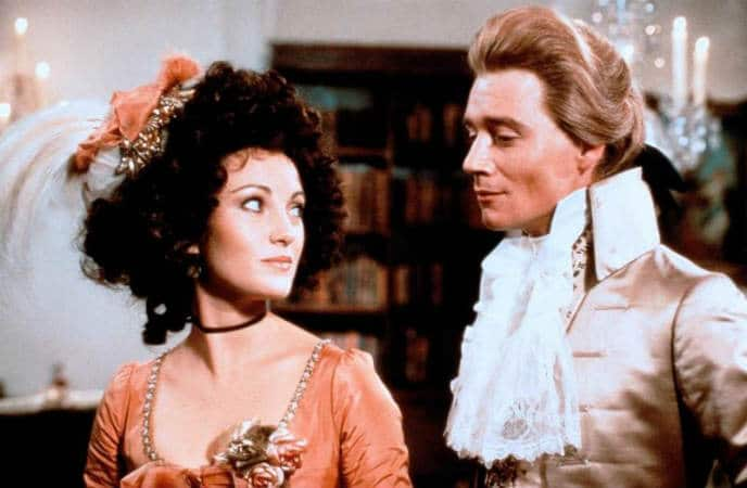 The Scarlet Pimpernel Questions and Answers