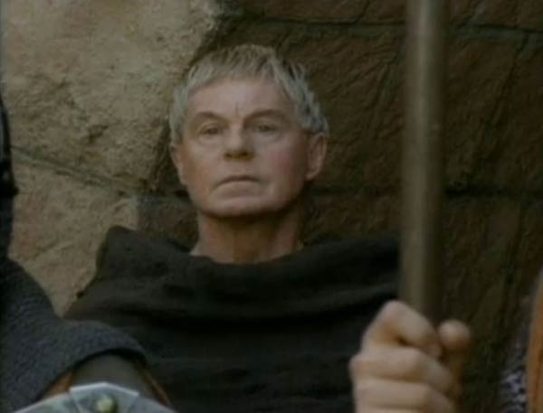 Cadfael - Period Dramas on Acorn TV