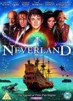 Mini-Series Review: Neverland