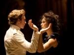 Period Drama Review: Anna Karenina – A Theatrical Adaptation