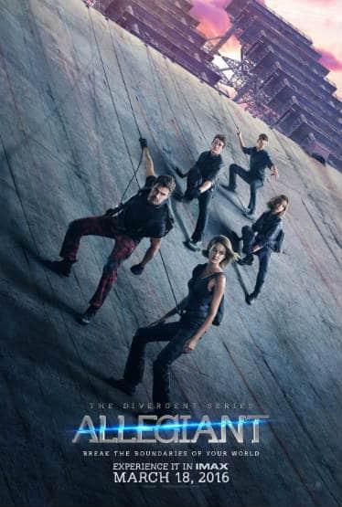 2016 movie releases