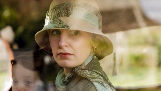 Downton Abbey Season Six Recap