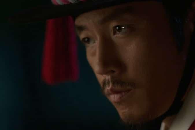 Jang-Hyuk-as-Chae-Yoon-in-T